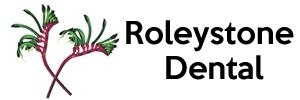 Roleystone Dental